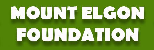 Mount Elgon Foundation